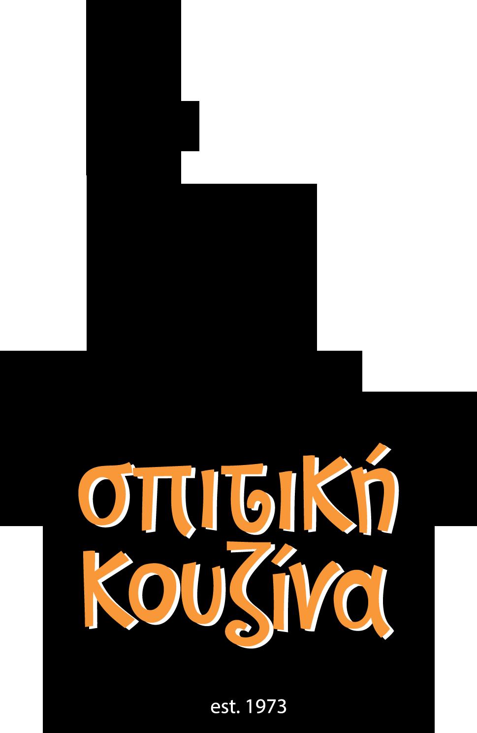 Spitiki Kouzina